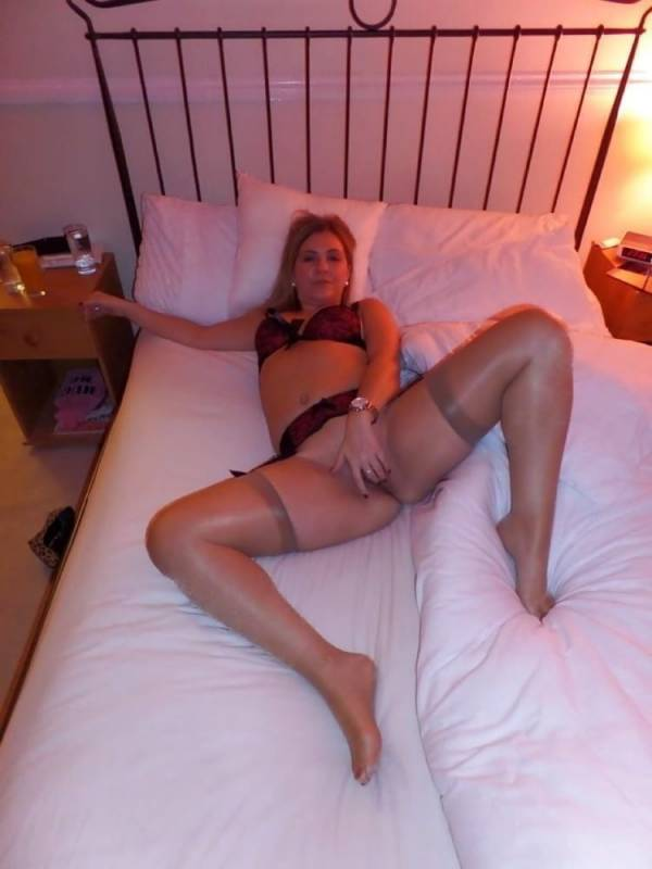 Hardcore-gallery-of-horny-mom-that-got-fucked-after-date-771qsg6f1y.jpg